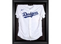 2020 Los Angeles Dodgers World Series Champions Framed ...