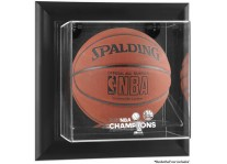 Golden State Warriors 2017 Champions Wall Mount Basketball ...
