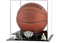 New Orleans Pelicans Basketball Ball Case