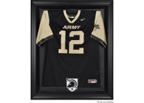 Army Black Knights Jersey Display Case