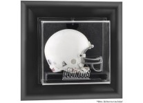 Illinois Fighting Illini Wall Mounted Mini Helmet Display ...