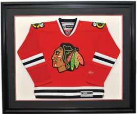 Protect Your Memorabilia With High Quality Jersey Display Case